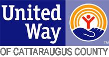 United Way of Cattaraugus County