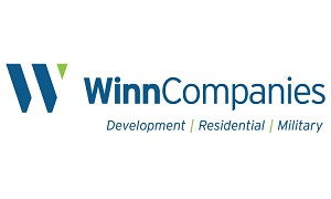 Winn Companies